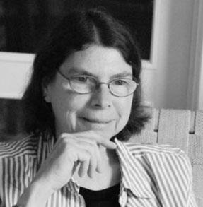 Susanna Nied