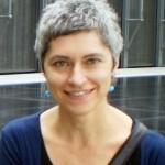 Gemma Gorga