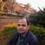 Haris Adhikari (2)