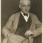 Max-Jacob-1922
