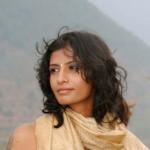 Kanya Kanchana_Headshot